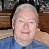 Hal McChesney